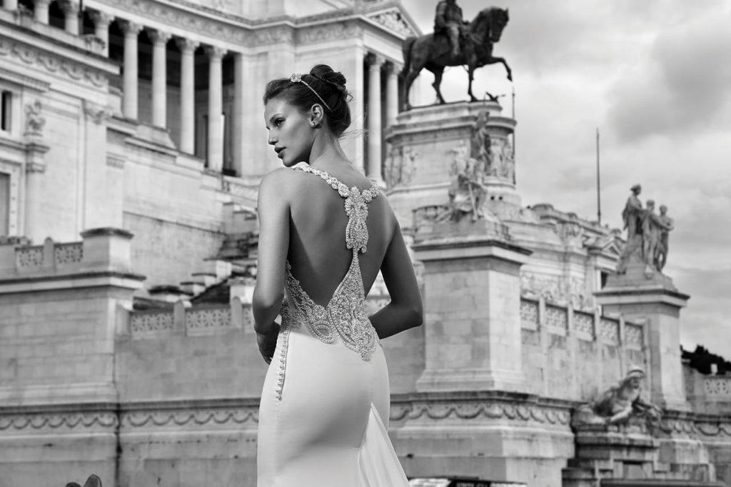 The-Coordinated-Bride-MICHAL-MEDINA-FALL-2015-S5022-02-SB