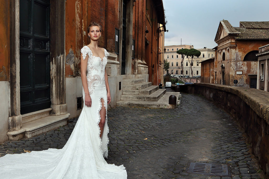 The-Coordinated-Bride-MICHAL-MEDINA-FALL-2015-S5023-01-SB