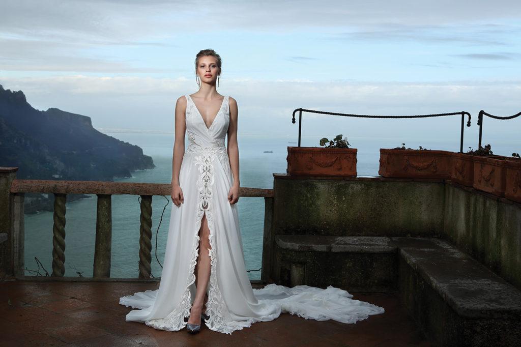 The-Coordinated-Bride-MICHAL-MEDINA-SPRING-2016-S5002-01-SB