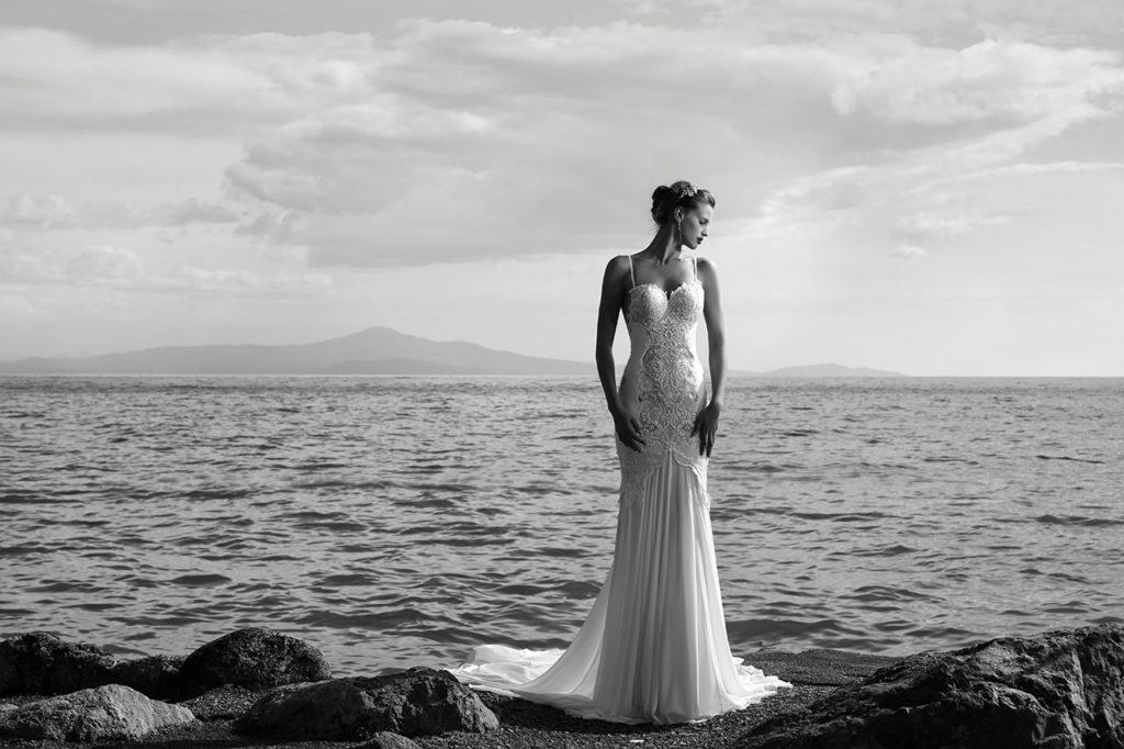 The-Coordinated-Bride-MICHAL-MEDINA-SPRING-2016-S5005-01-SB