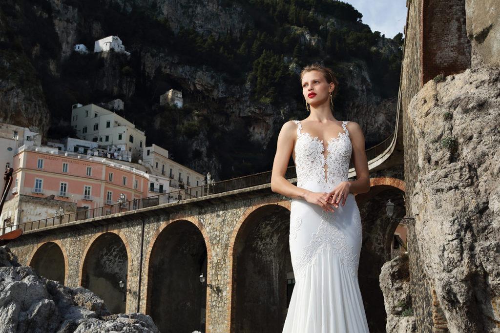 The-Coordinated-Bride-MICHAL-MEDINA-SPRING-2016-S5010-01-SB