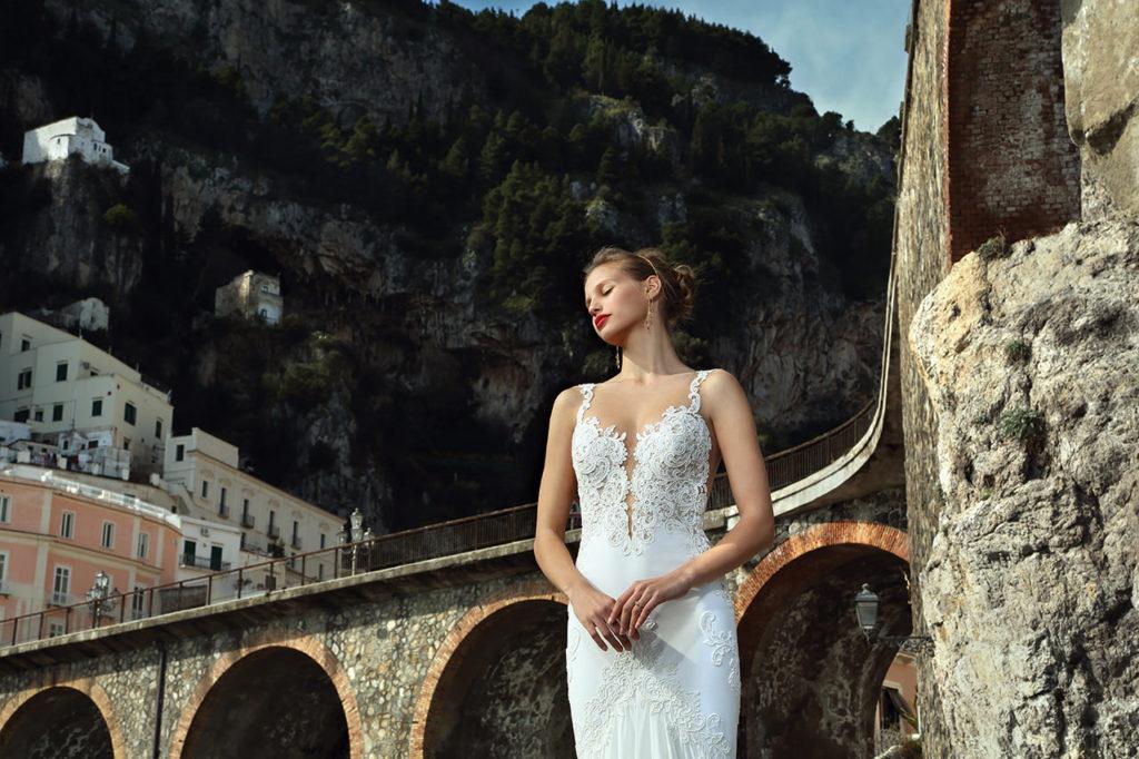 The-Coordinated-Bride-MICHAL-MEDINA-SPRING-2016-S5010-02-SB