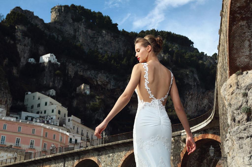 The-Coordinated-Bride-MICHAL-MEDINA-SPRING-2016-S5010-03-SB