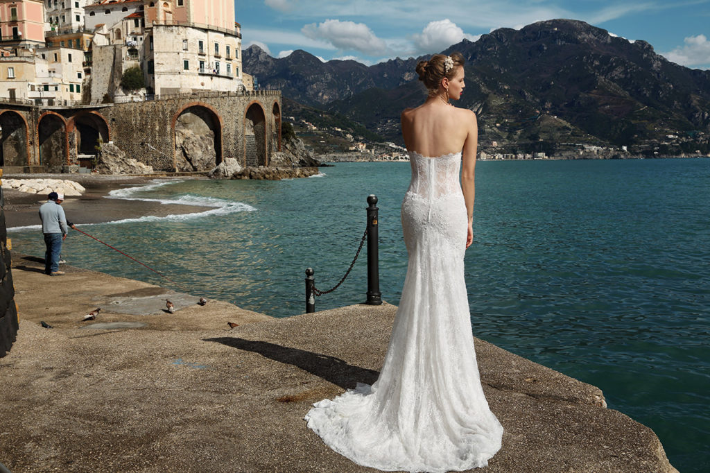 The-Coordinated-Bride-MICHAL-MEDINA-SPRING-2016-S5011-02-SB