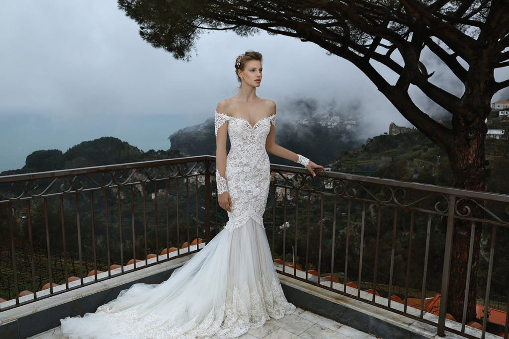 The-Coordinated-Bride-MICHAL-MEDINA-SPRING-2016-S5013-01-SB