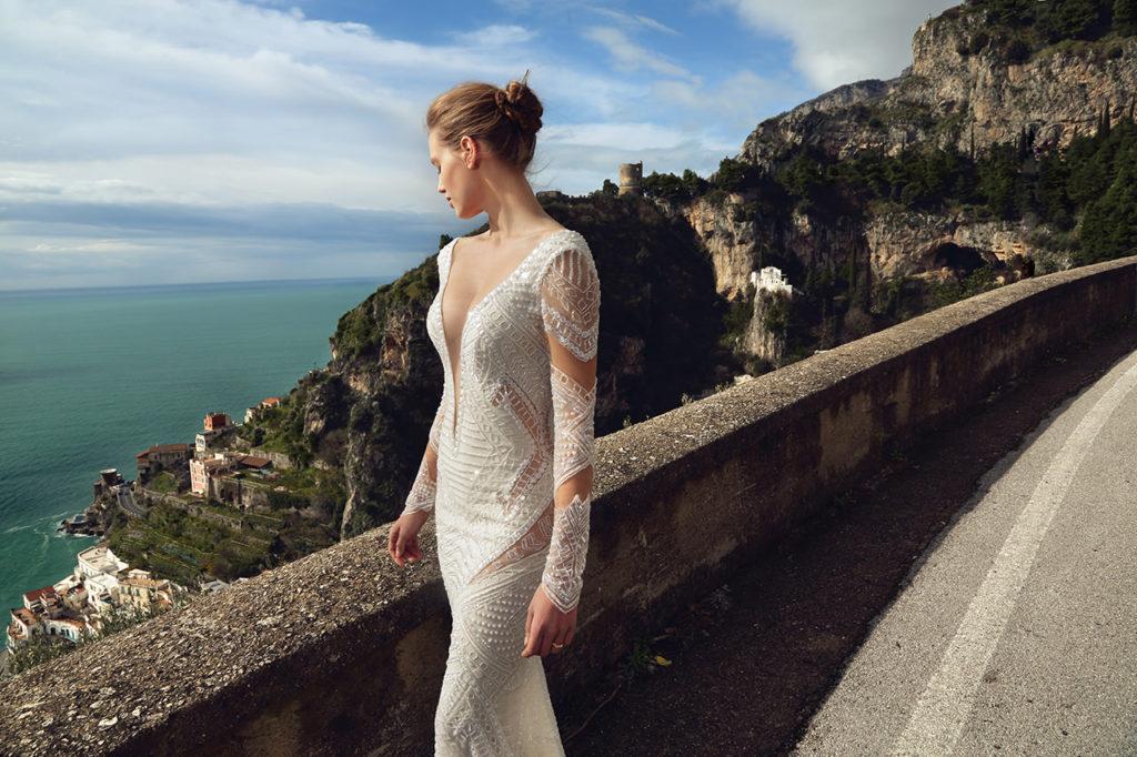 The-Coordinated-Bride-MICHAL-MEDINA-SPRING-2016-S5017-01-SB