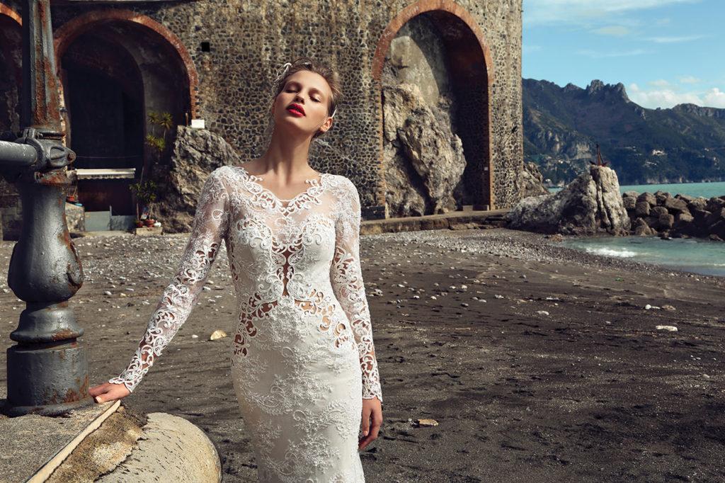 The-Coordinated-Bride-MICHAL-MEDINA-SPRING-2016-S5018-01-SB