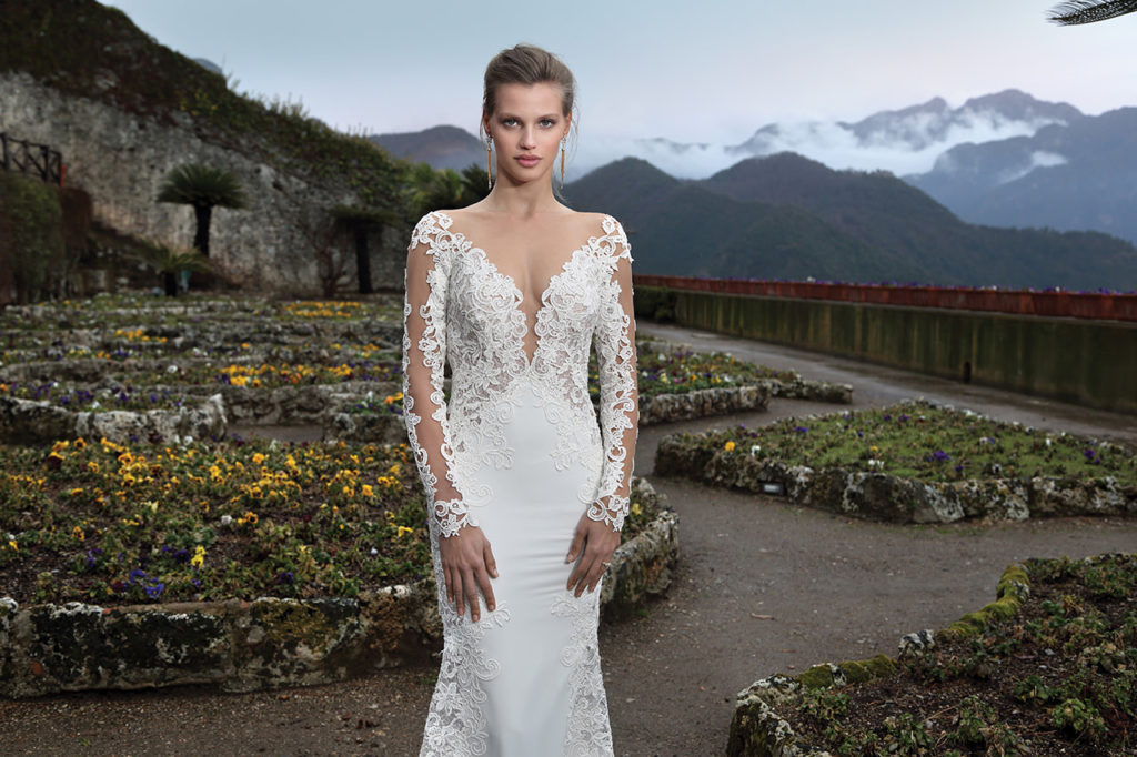 The-Coordinated-Bride-MICHAL-MEDINA-SPRING-2016-S5021-01-SB