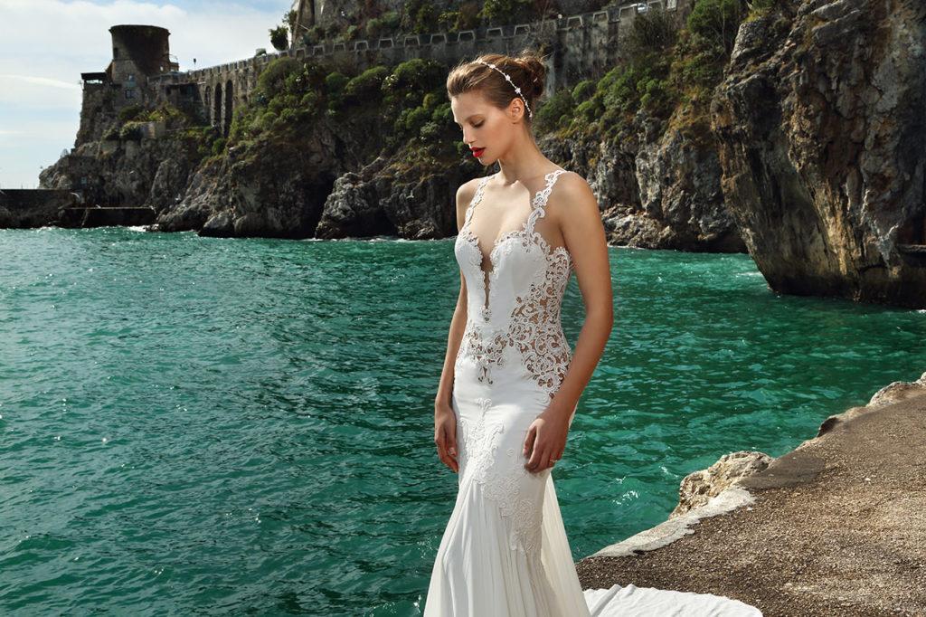 The-Coordinated-Bride-MICHAL-MEDINA-SPRING-2016-S5028-02-SB