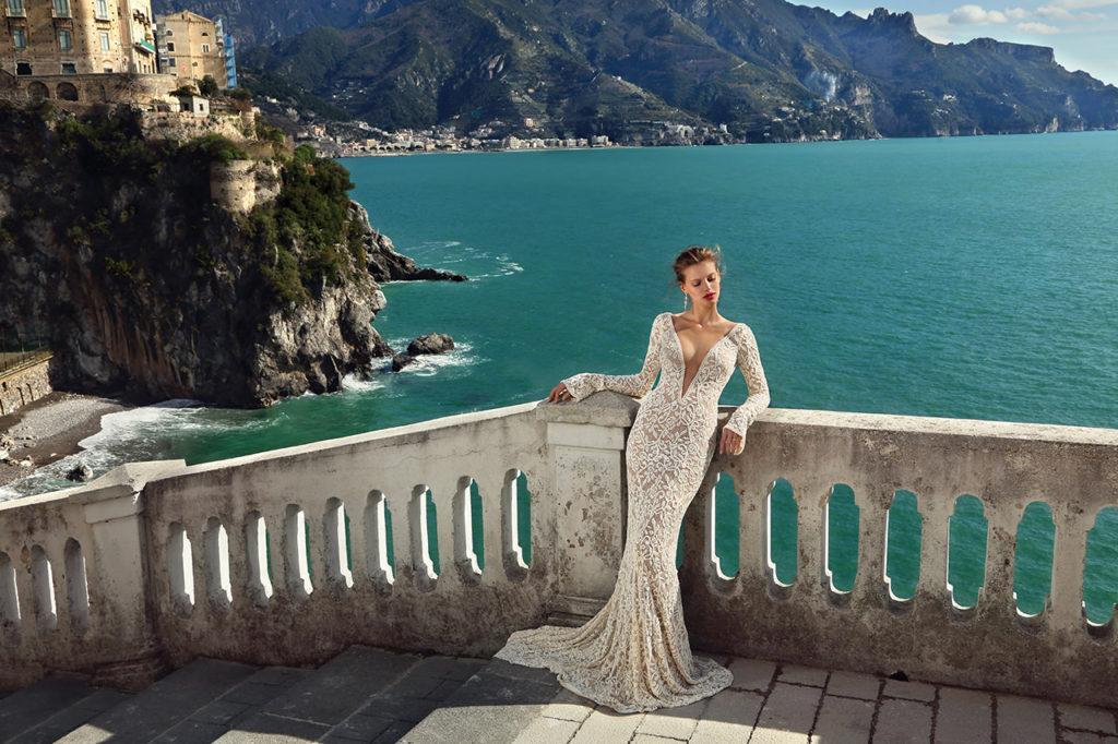 The-Coordinated-Bride-MICHAL-MEDINA-SPRING-2016-S5031-02-SB