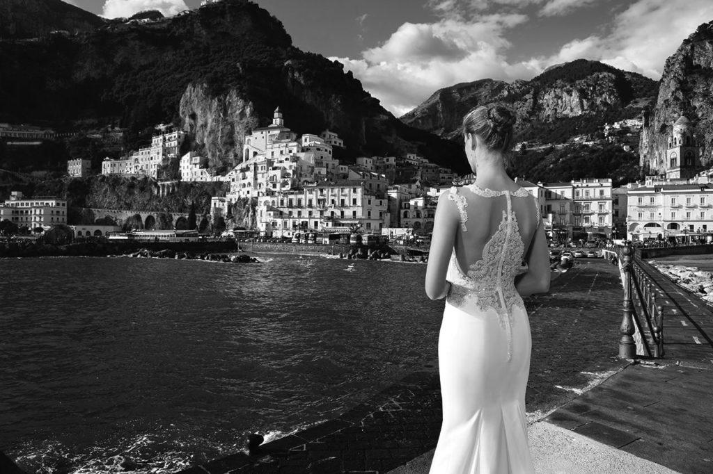 The-Coordinated-Bride-MICHAL-MEDINA-SPRING-2016-S5032-03-SB1