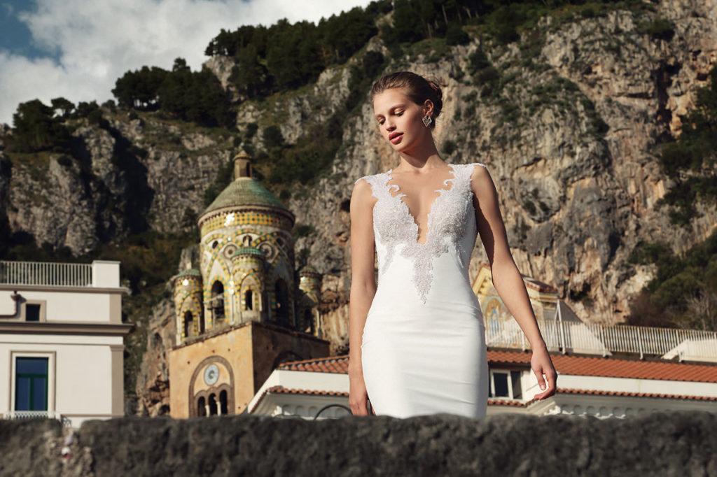 The-Coordinated-Bride-MICHAL-MEDINA-SPRING-2016-S5033-01-SB