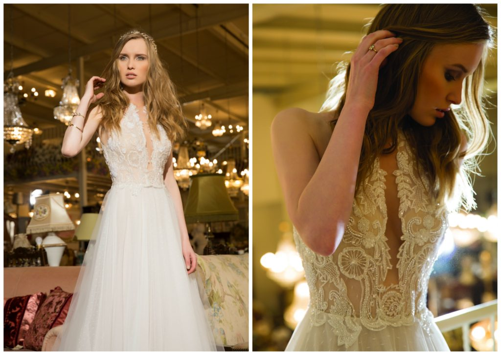 The-Coordinated-Bride-Michal Medina - Alice 2018 - BA1733 Tamara 01