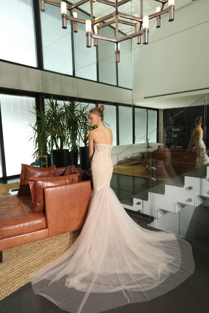 The-Coordinated-Bride-Michal Medina-Capsule-BAR BA1704