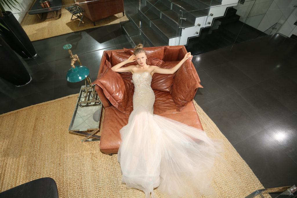 The-Coordinated-Bride-Michal Medina-Capsule-BAR BA1704.