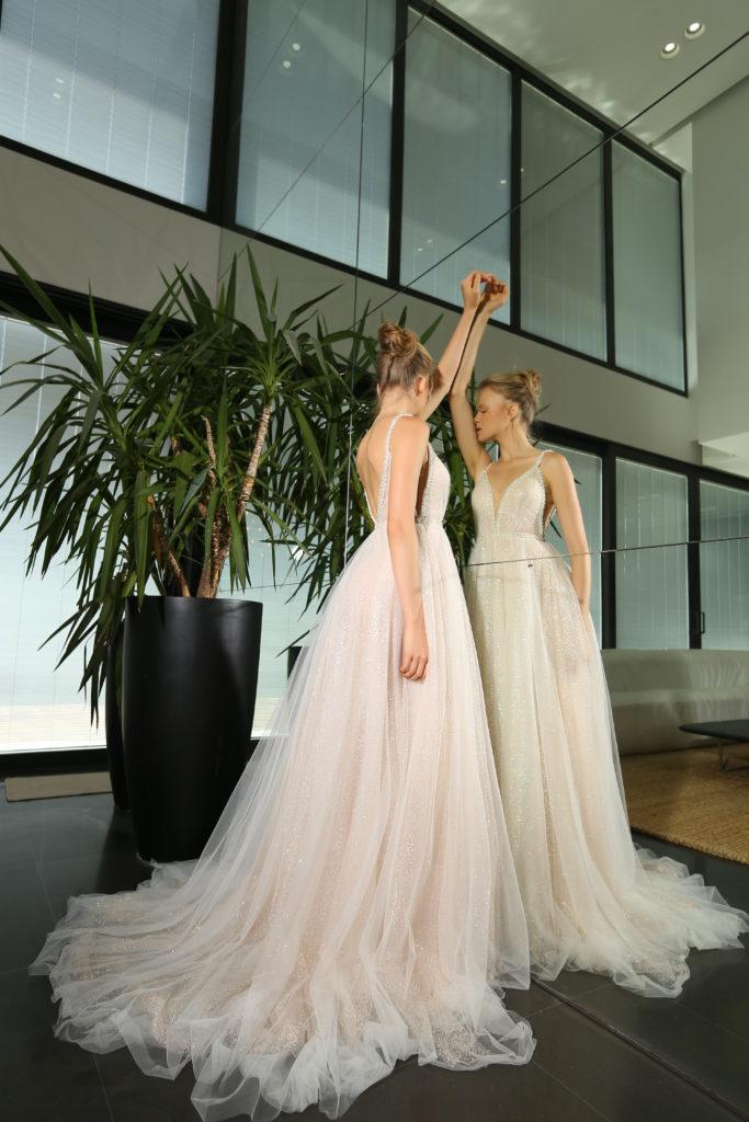 The-Coordinated-Bride-Michal Medina-Capsule-GIGI BA1705