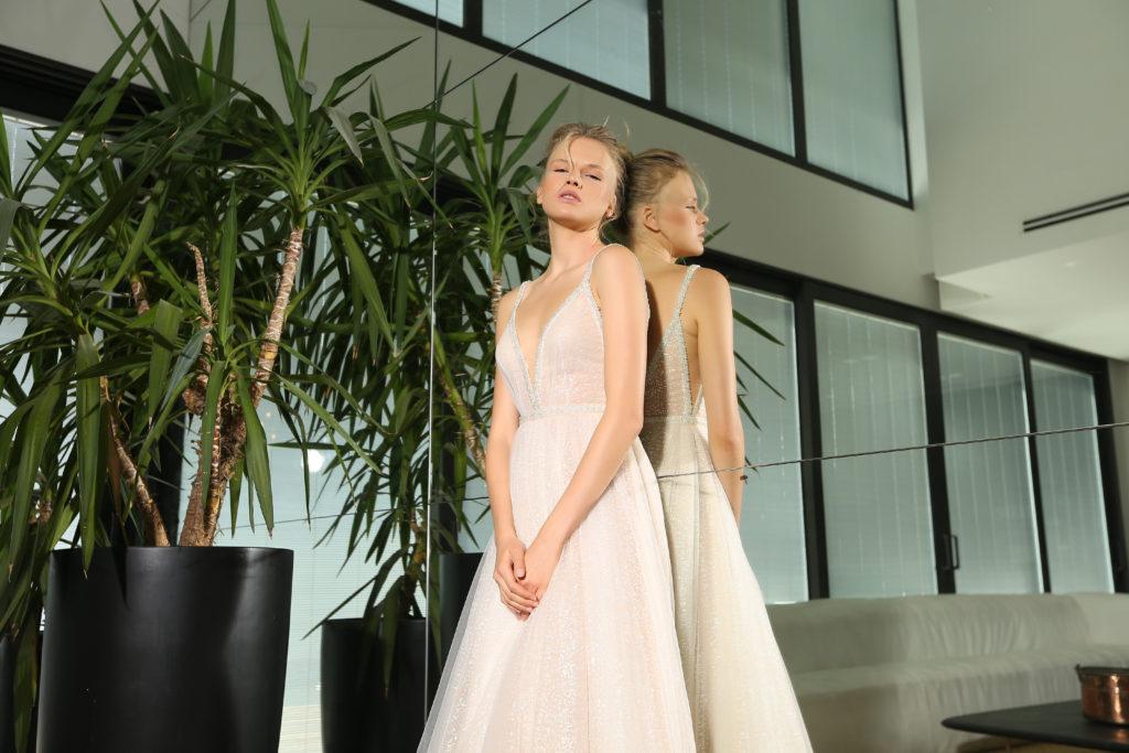The-Coordinated-Bride-Michal Medina-Capsule-GIGI BA1705.
