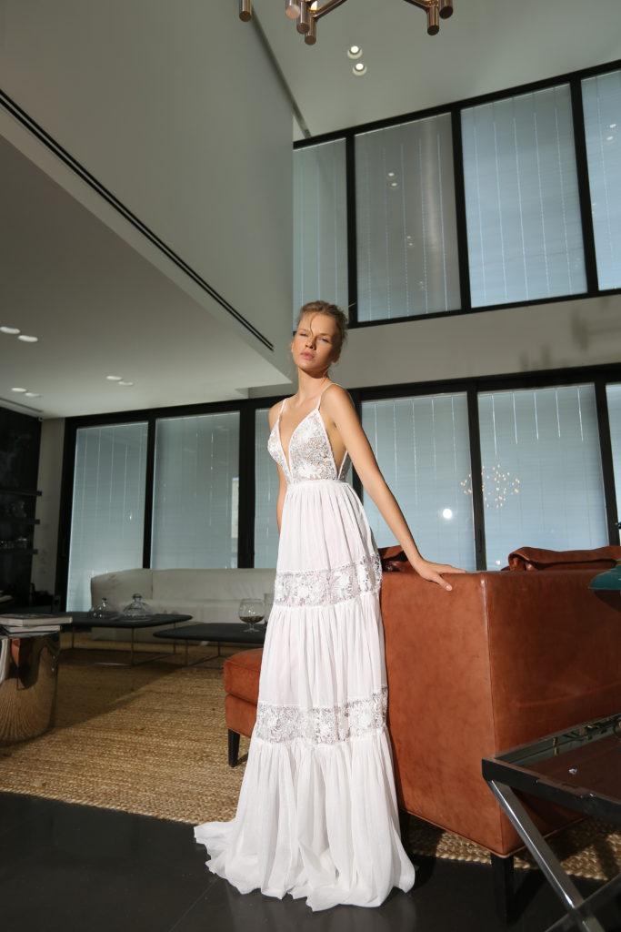 The-Coordinated-Bride-Michal Medina-Capsule-NEOMI BA1703