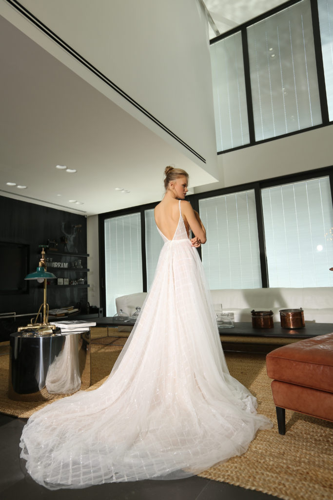 The-Coordinated-Bride-Michal Medina-Capsule-TYRA BA1701