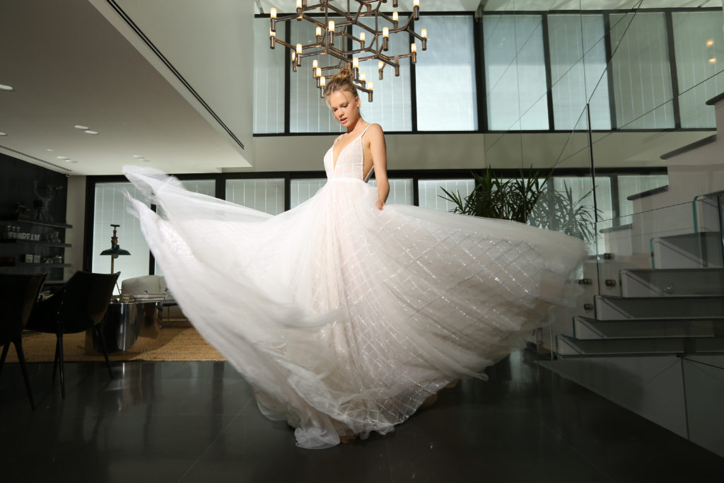 The-Coordinated-Bride-Michal Medina-Capsule-TYRA BA1701.