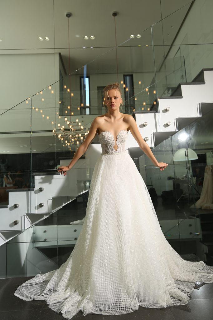 The-Coordinated-Bride-Michal Medina-Capsule-kandel BA1706