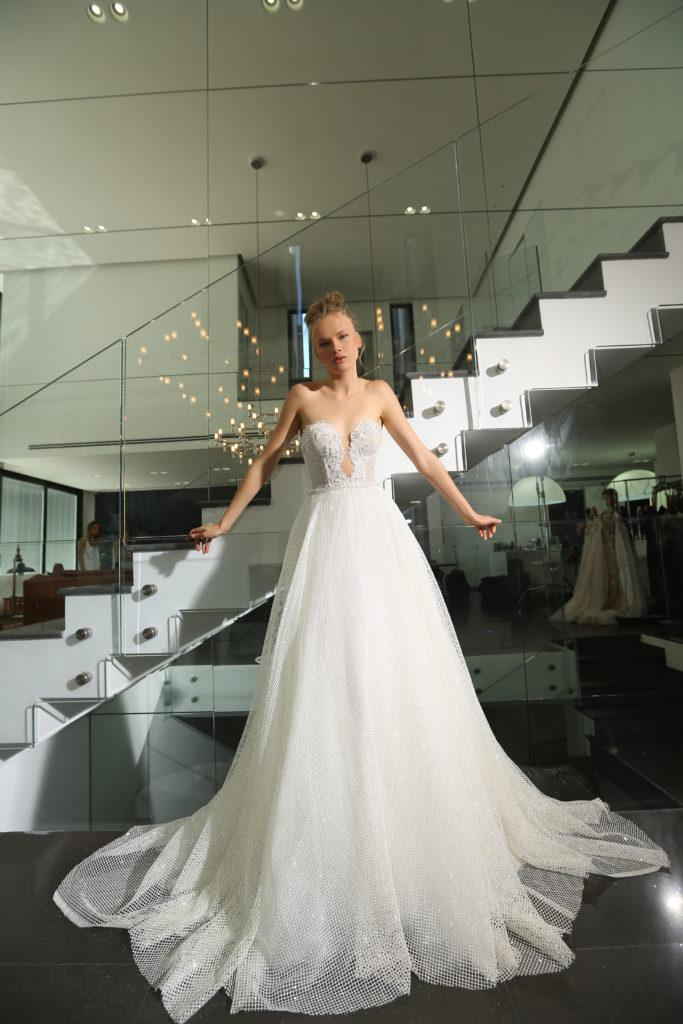 The-Coordinated-Bride-Michal Medina-Capsule-kandel BA1706.