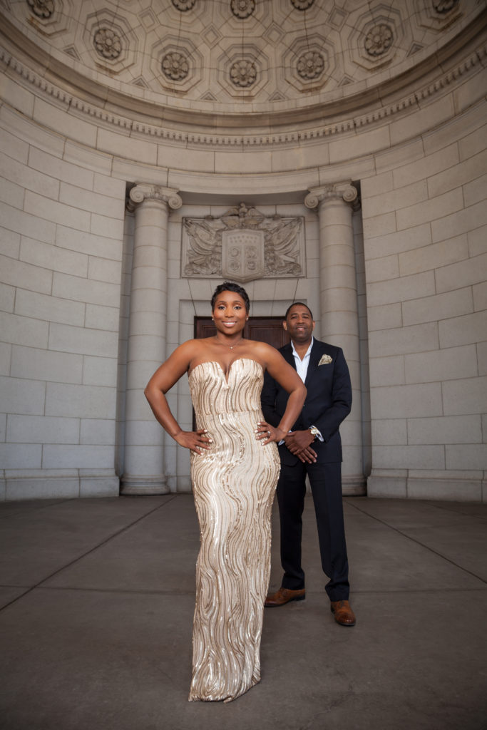 The-Coordinated-Bride-Tameka-and-Dwyane-10