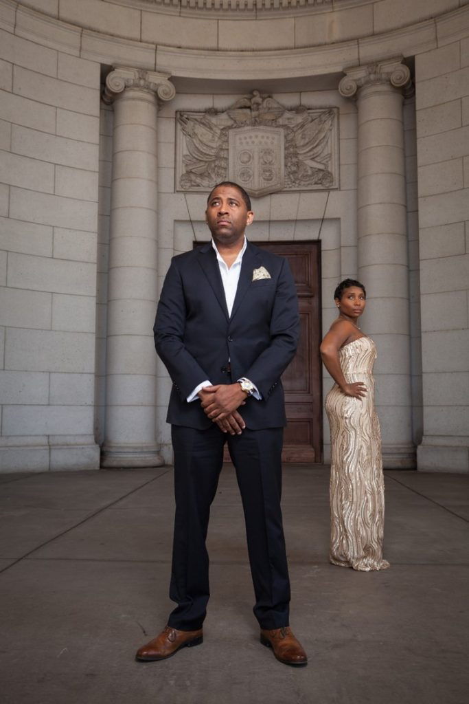 The-Coordinated-Bride-Tameka and Dwyane-11