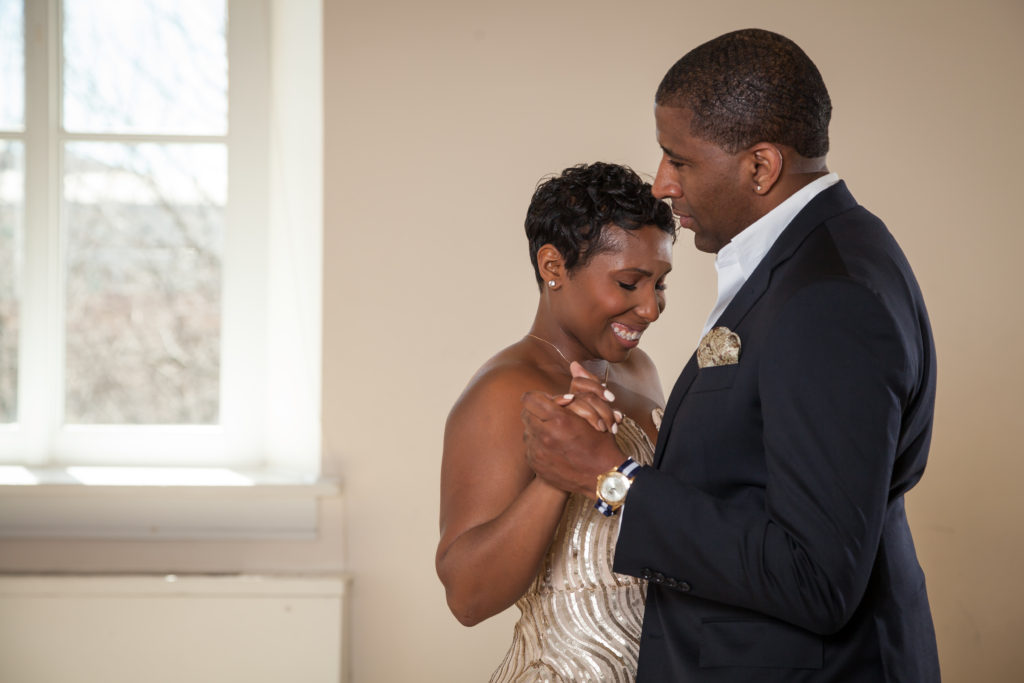 The-Coordinated-Bride-Tameka and Dwyane-27