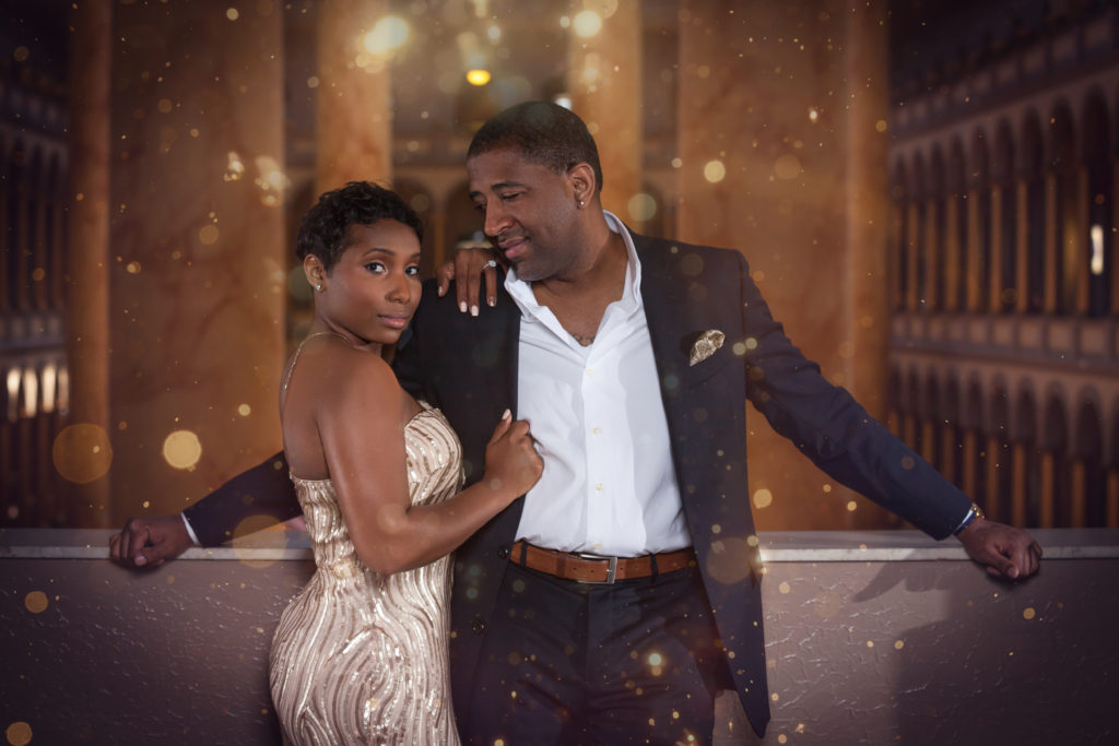The-Coordinated-Bride-Tameka and Dwyane-48-2 (1)