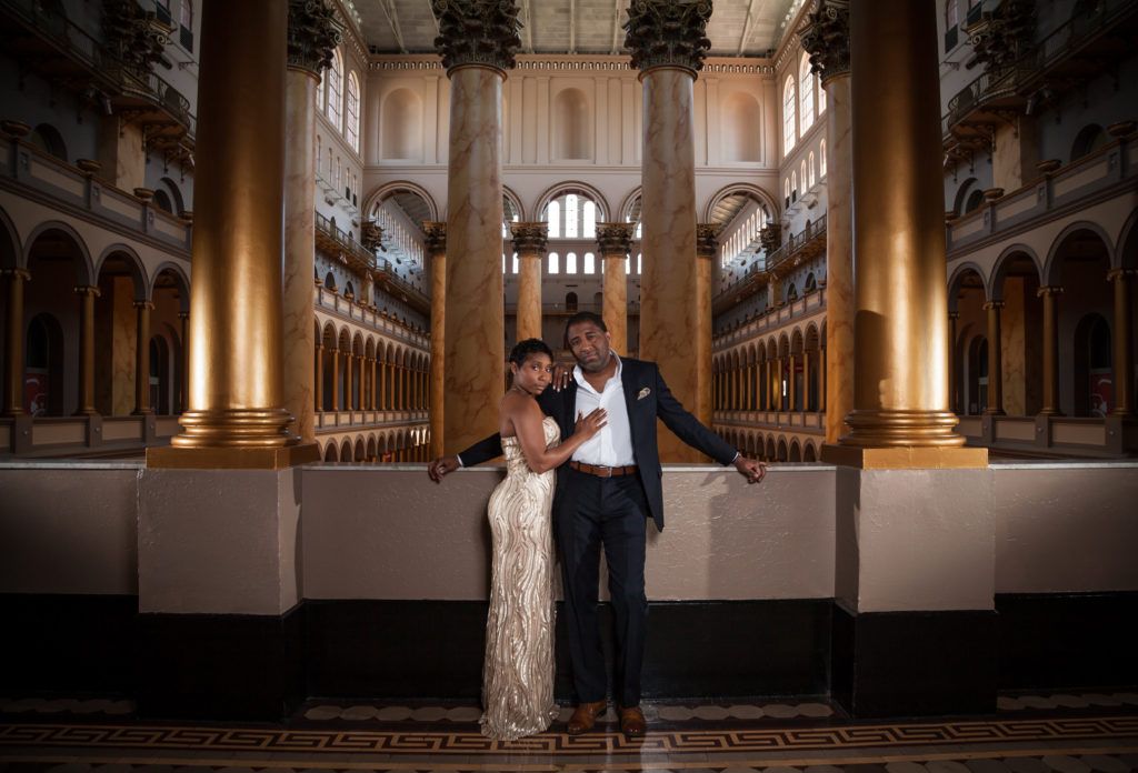 The-Coordinated-Bride-Tameka-and-Dwyane-51
