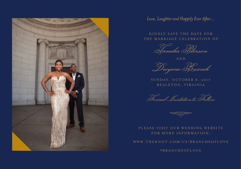 The-Coordinated-Bride-Tameka-and-Dwyane-STD Booklet-02