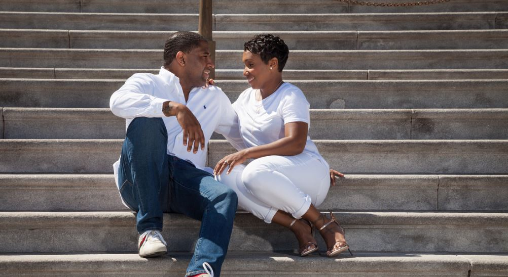 The-Coordinated-Bride-Tameka-and-Dwyane-us3