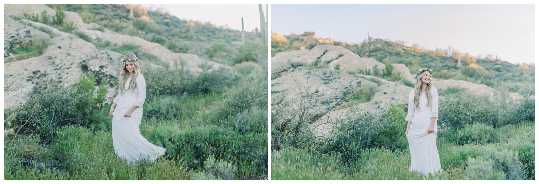 TheCoordinatedBrideKimSkinnerPhotographyDesertStyledShoot38.jpg