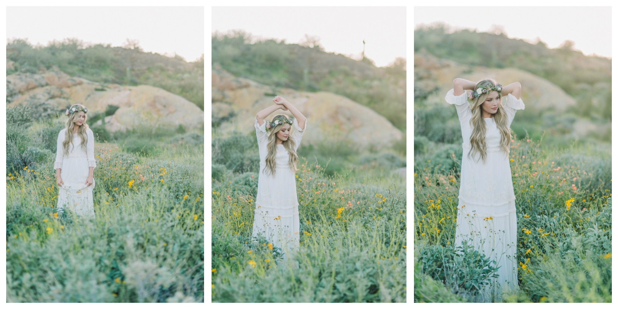 TheCoordinatedBrideKimSkinnerPhotographyDesertStyledShoot54.jpg