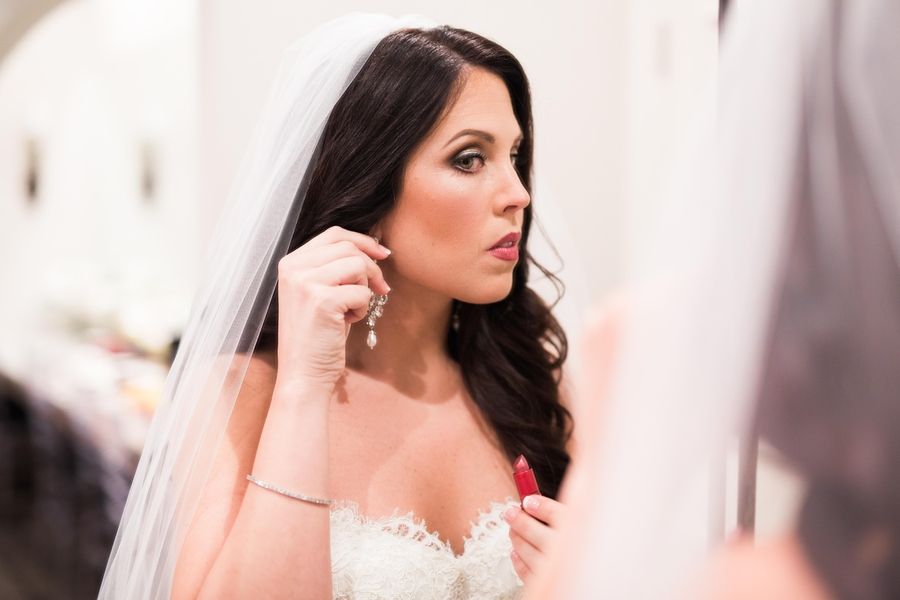 The_Coordinated_Bride_ Muller_Graf_AdriaLeaPhotography_wedding0171_low