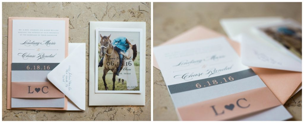 The_Coordinated_Bride_Blog_ Muller_Graf_AdriaLeaPhotography_wedding0046_low