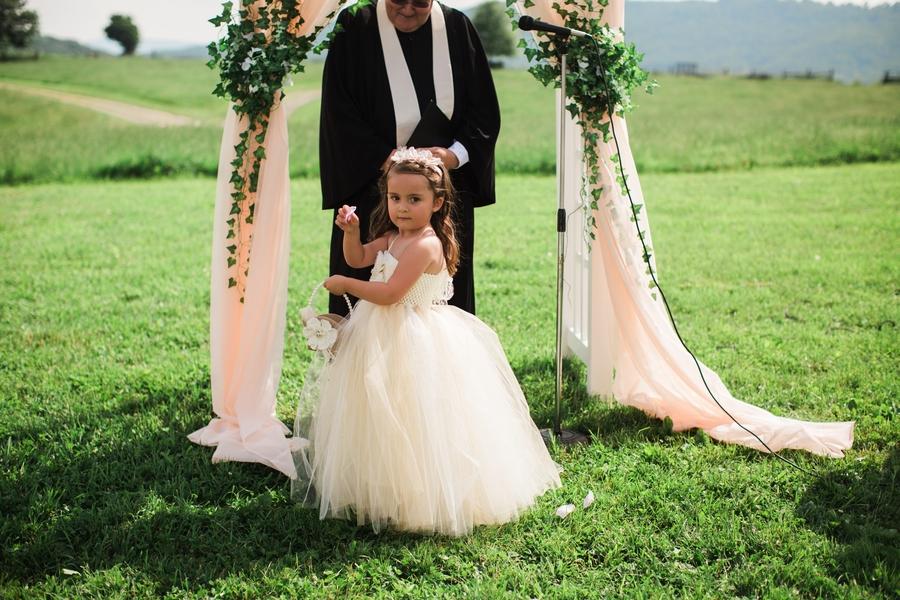 The_Coordinated_Bride_Blog_M_M_JasmineWhitePhotography_MarchantWedding119_low