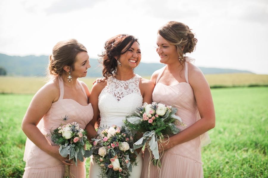 The_Coordinated_Bride_Blog_M_M_JasmineWhitePhotography_MarchantWedding220_low