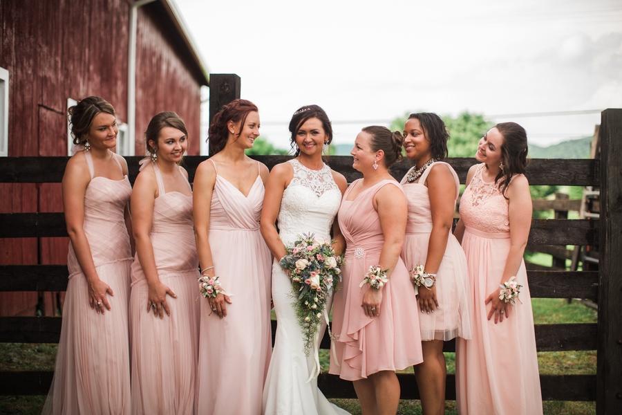 The_Coordinated_Bride_Blog_M_M_JasmineWhitePhotography_MarchantWedding241_low