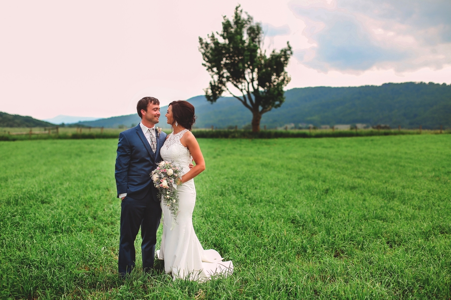 The_Coordinated_Bride_Blog_M_M_JasmineWhitePhotography_MarchantWedding50_low