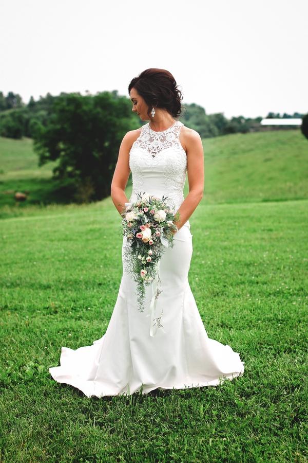 The_Coordinated_Bride_Blog_M_M_JasmineWhitePhotography_MarchantWedding_low