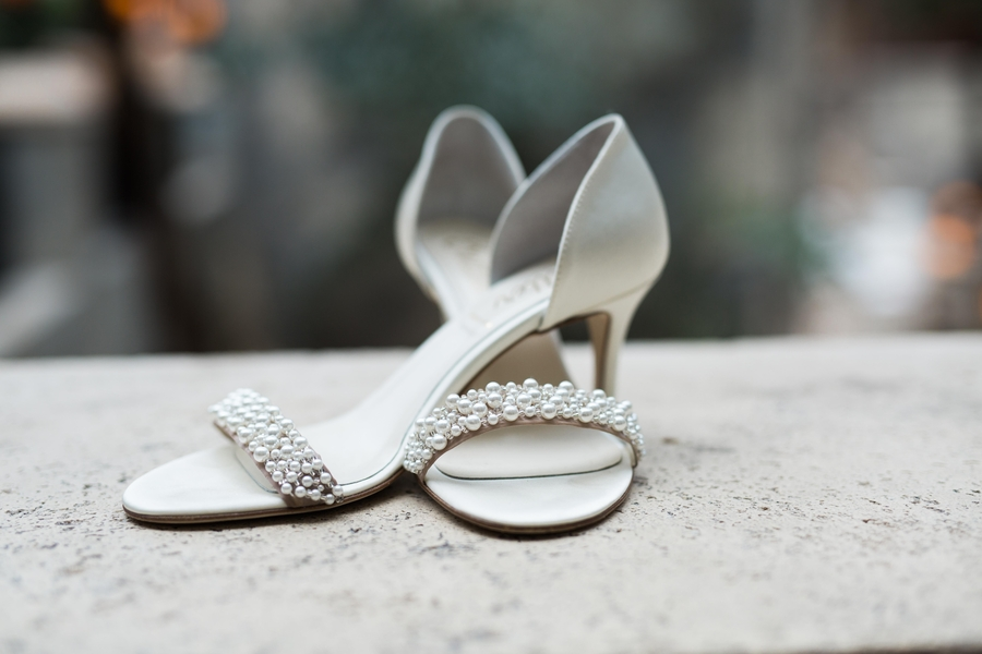 The_Coordinated_Bride_Blog_Muller_Graf_AdriaLeaPhotography_wedding0008_low