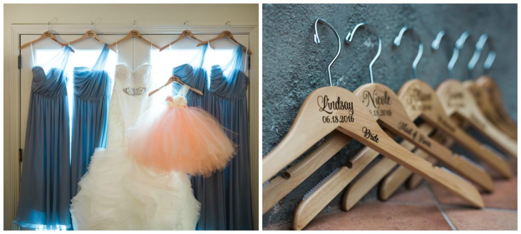The_Coordinated_Bride_Blog_Muller_Graf_AdriaLeaPhotography_wedding0017_low