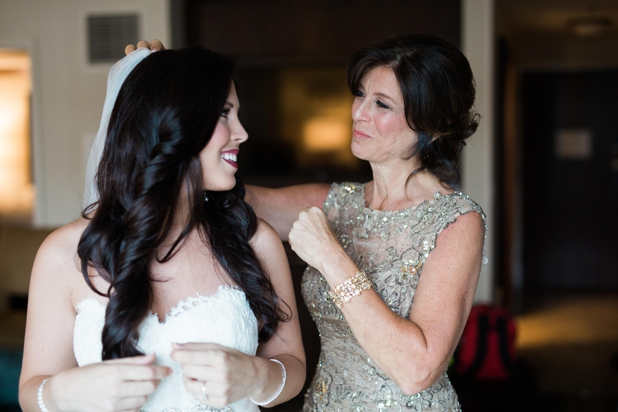 The_Coordinated_Bride_Blog_Muller_Graf_AdriaLeaPhotography_wedding0045_low