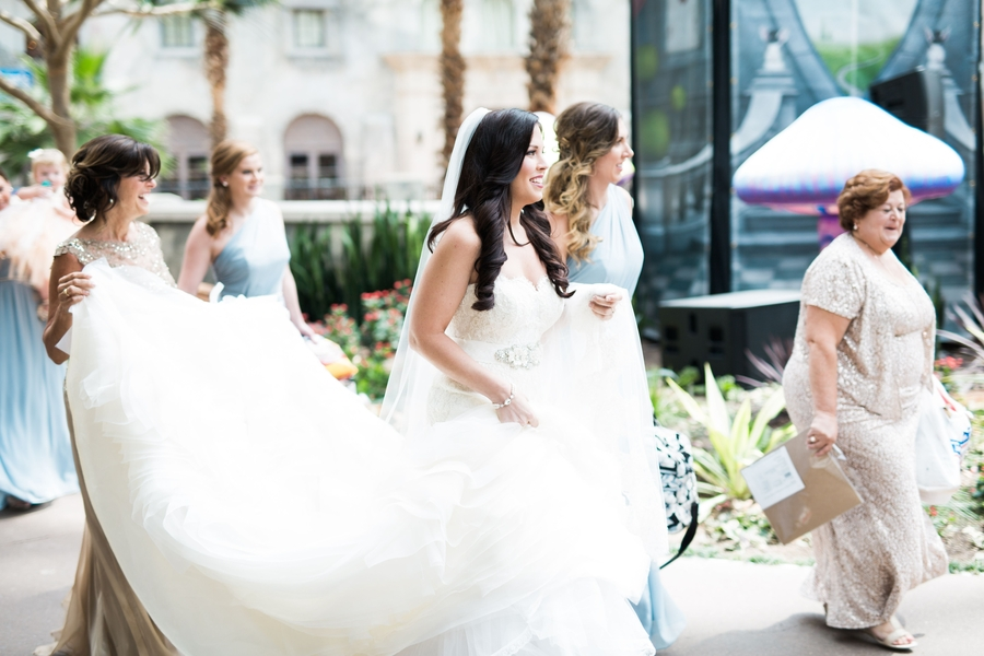 The_Coordinated_Bride_Blog_Muller_Graf_AdriaLeaPhotography_wedding0058_low