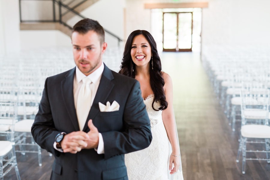 The_Coordinated_Bride_Blog_Muller_Graf_AdriaLeaPhotography_wedding0066_low
