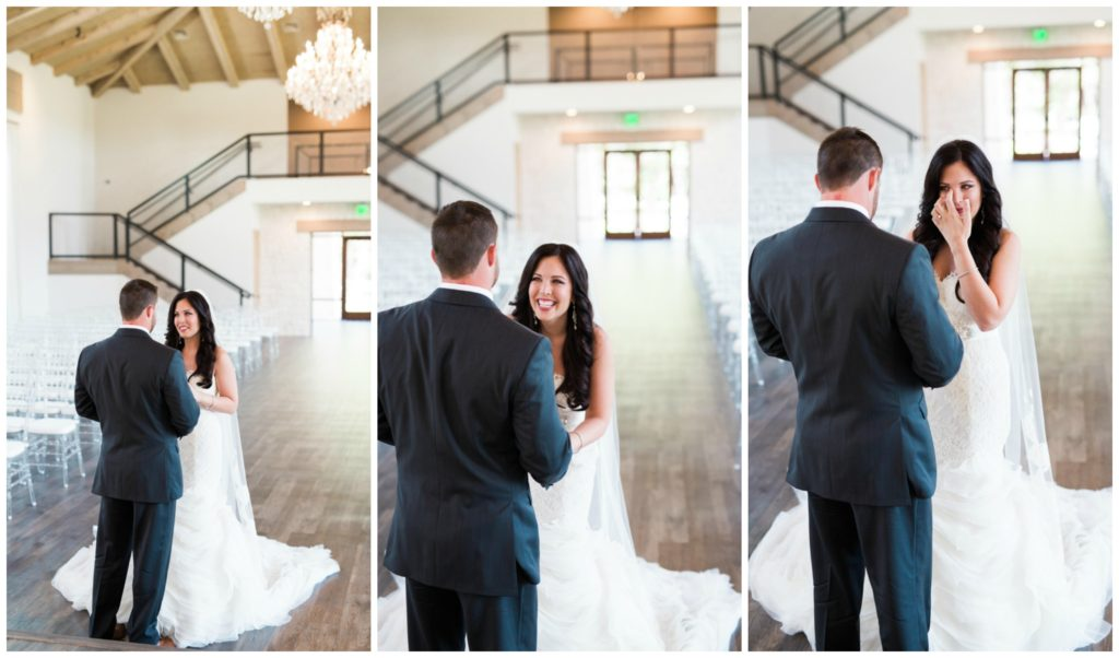 The_Coordinated_Bride_Blog_Muller_Graf_AdriaLeaPhotography_wedding0072_low