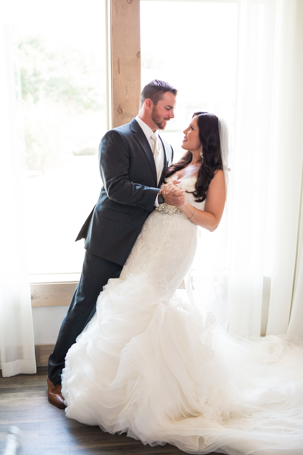 The_Coordinated_Bride_Blog_Muller_Graf_AdriaLeaPhotography_wedding0087_low