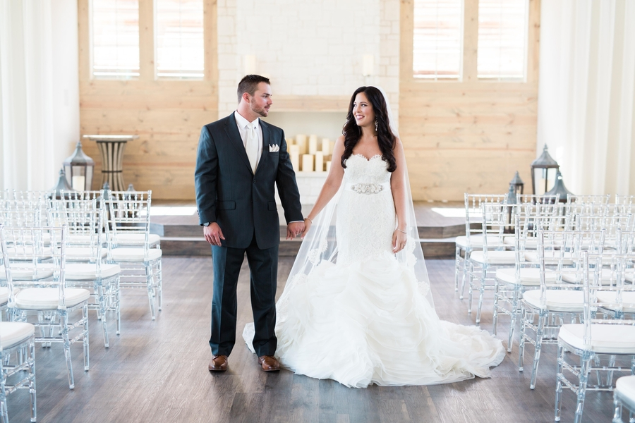 The_Coordinated_Bride_Blog_Muller_Graf_AdriaLeaPhotography_wedding0090_low